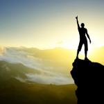 JennyStilwell.com.au - Get Emotional About your Goals