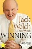Jenny Stilwell Bookshelf -Winning