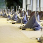 Top 7 Marketing Reasons to Host an Event - Jennystilwell.com.au