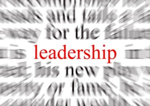 LEADSHIP - Do you have the right culture on the bus - Jennystilwell.com.au