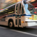 Do you have the right culture on the bus - - Jennystilwell.com.au
