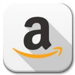 Link for Kindle Readers