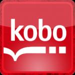 Link for Kobo Readers