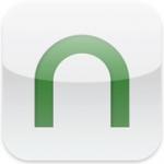 Link for Nook Readers