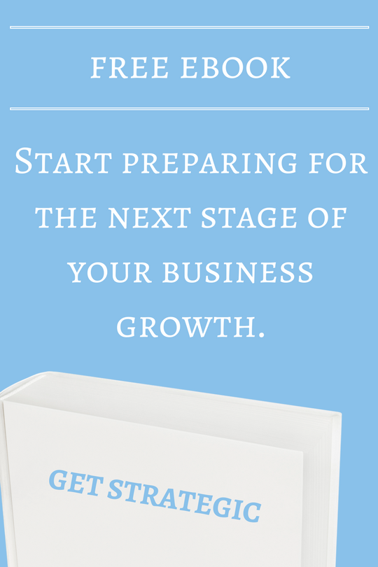 Start creating your strategic growth blueprint jenny stilwell malvernweather Image collections