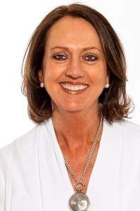 Jenny Stilwell | Business Strategy Australia