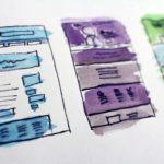 5 Planning Essentials for Overhauling Your Website