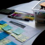 Your Company Roadmap