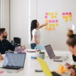 7 strategic planning essentials for your company